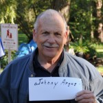 Johnny Argus
