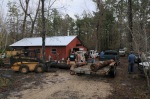 Logging ops delay January meeting