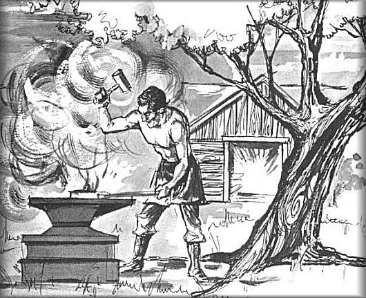 village-blacksmith-drawing.jpg